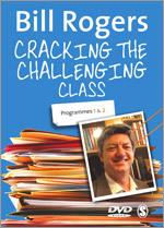 cracking the hard class pdf